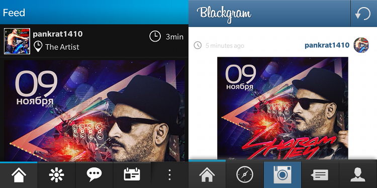 instagram-bb10-1