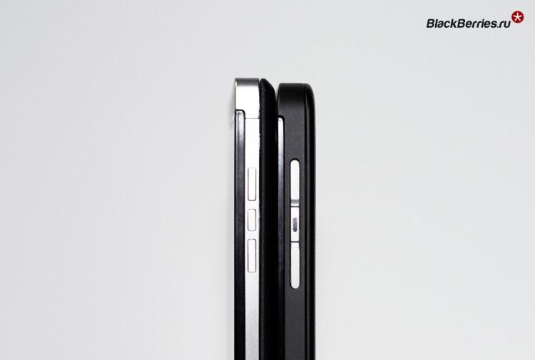 BlackBerry-P9982-vs-Z10-02