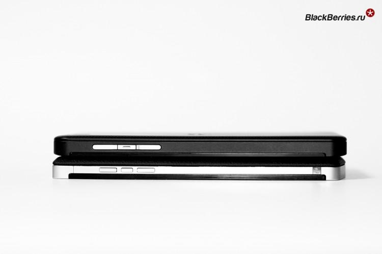 BlackBerry-P9982-vs-Z10-09