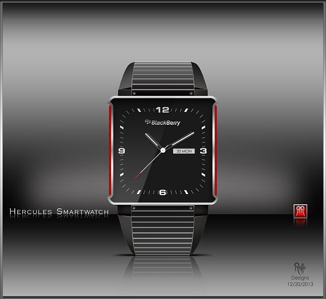 Hercules-Smartwatch-01