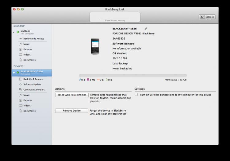 Screen Shot 2013-12-04 at 14.04.43