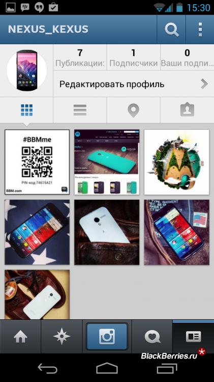 Screenshot_2013-12-14-15-30-02