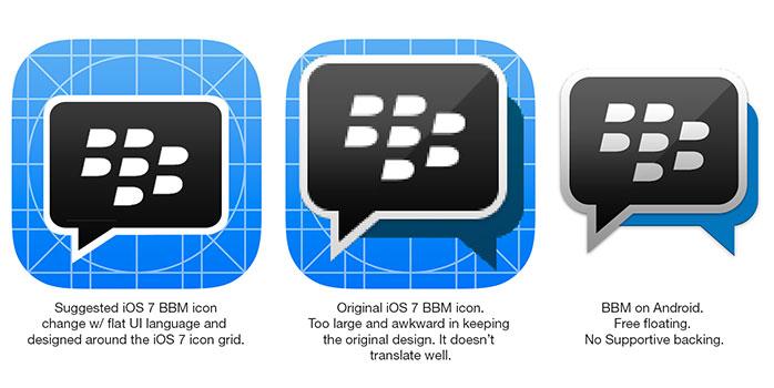 bbm-ios-icon