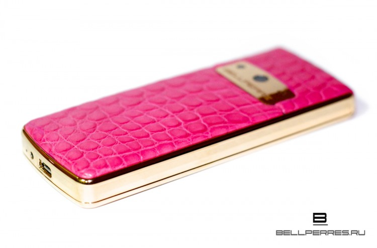 bellperre-rose-gold-pink-croco-1