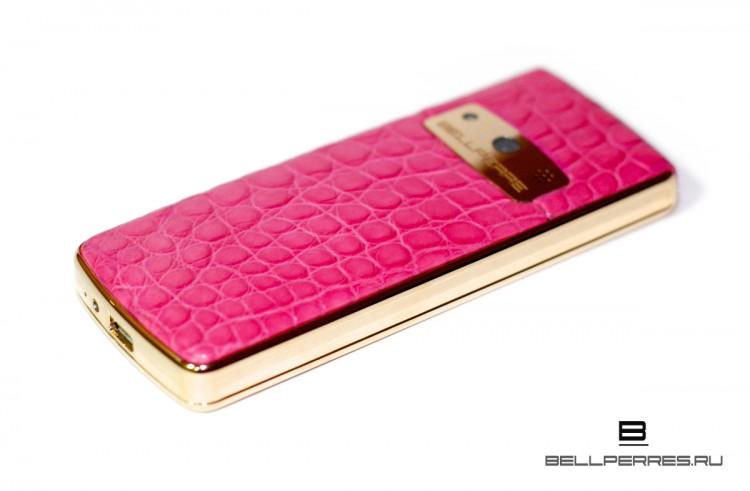 bellperre-rose-gold-pink-croco-2