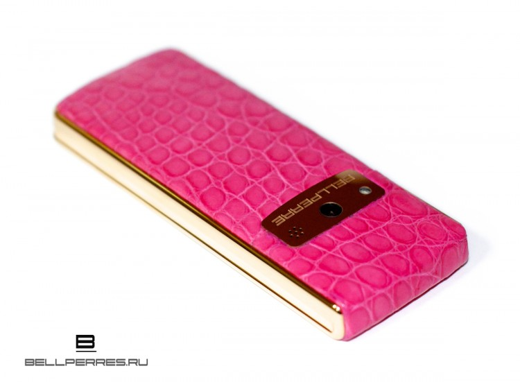 bellperre-rose-gold-pink-croco-3