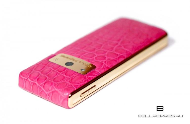 bellperre-rose-gold-pink-croco-5