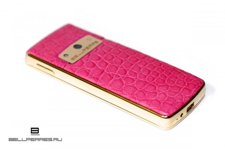 bellperre-rose-gold-pink-croco-6