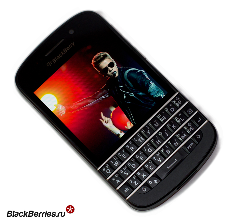 blackberry-Q10-justin-beiber