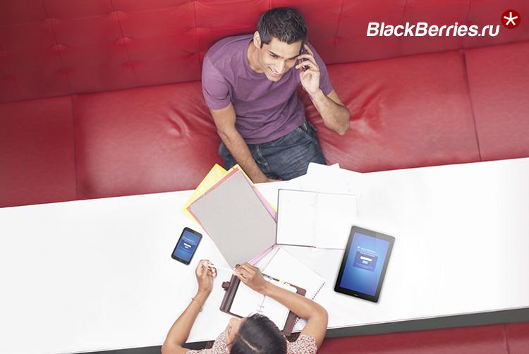 blackberry-developer