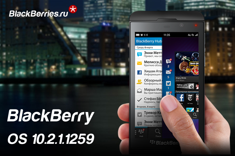 The resolution of the blackberry q5 screen is 720 by 720 pixels (329ppi), which is why everything on it