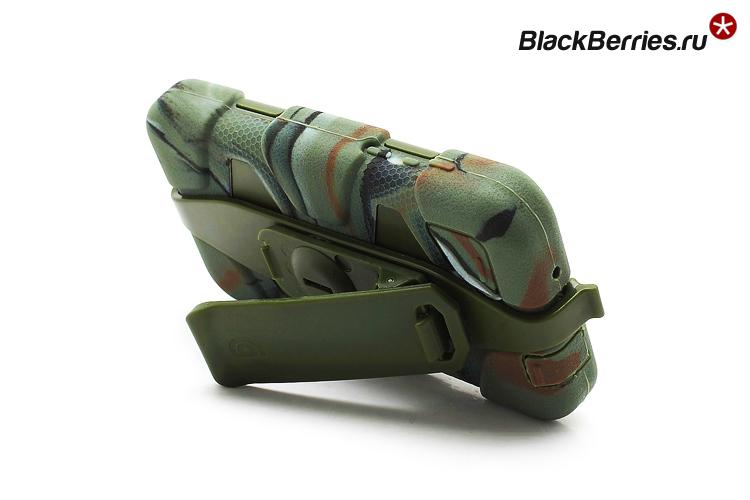 blackberry-military