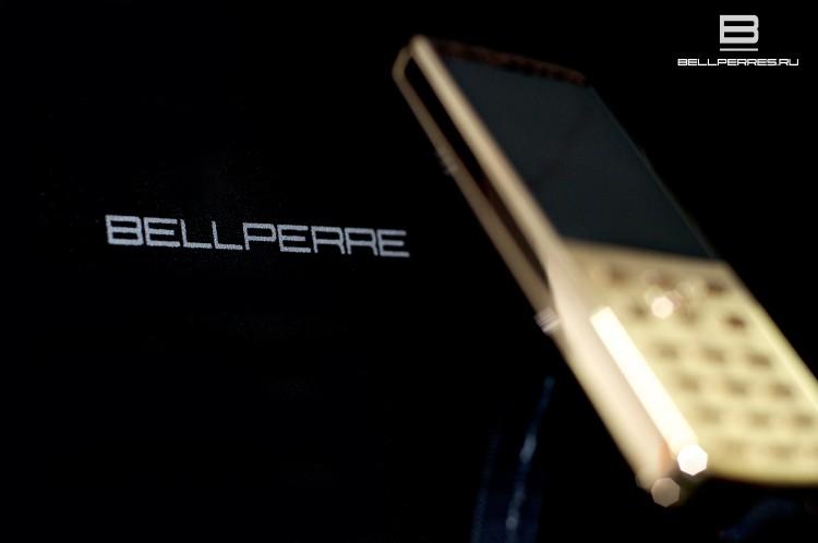 Bellperre-Ultra-Slim-Gold-02