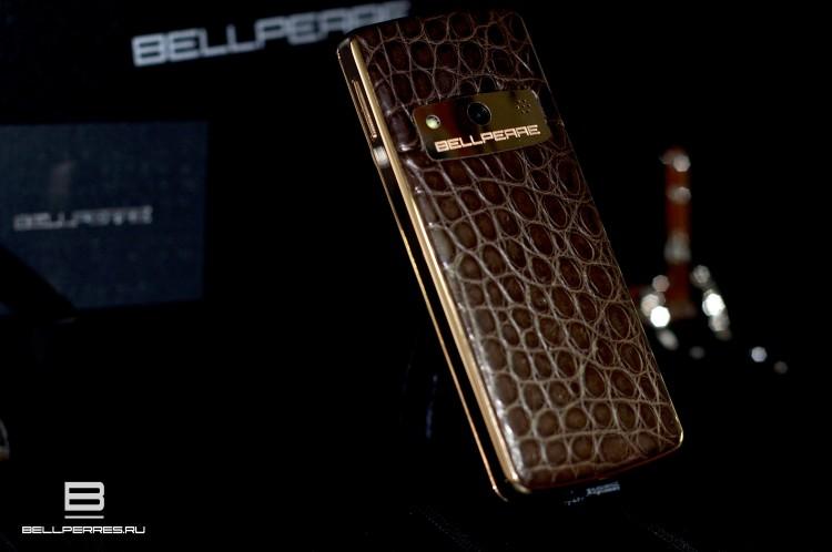 Bellperre-Ultra-Slim-Gold-04