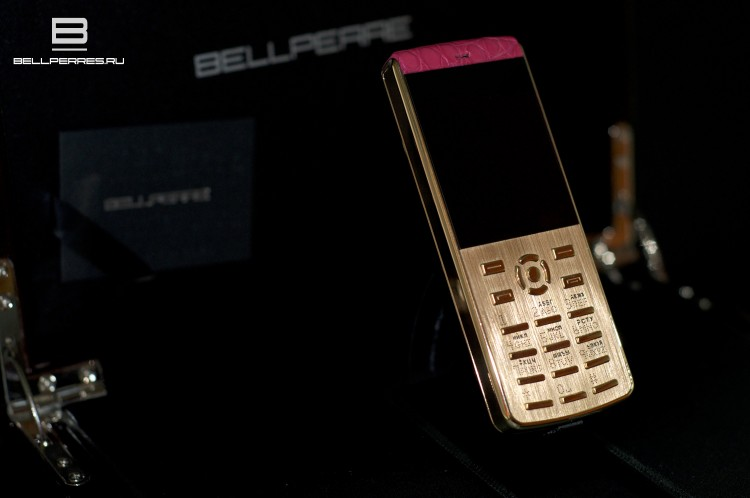Bellperre-Ultra-Slim-Gold-10