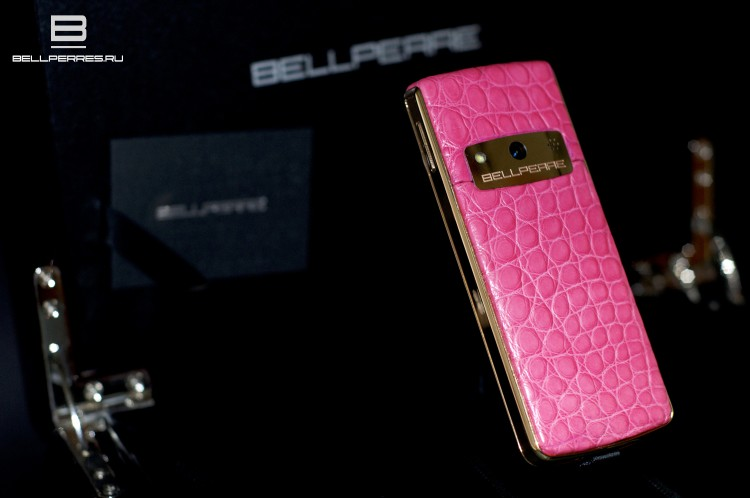 Bellperre-Ultra-Slim-Gold-11