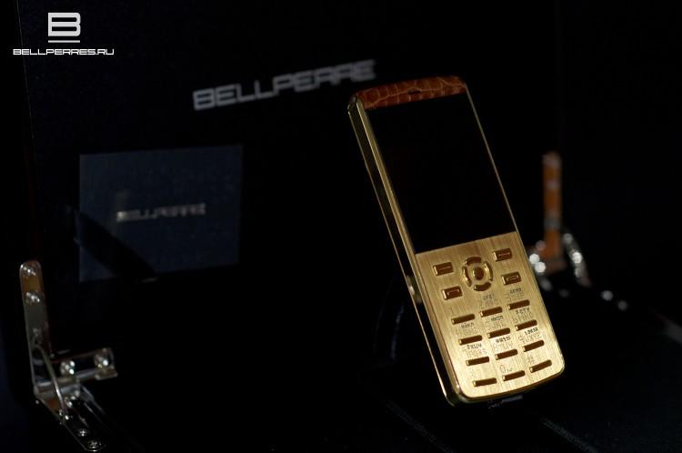 Bellperre-Ultra-Slim-Gold-14