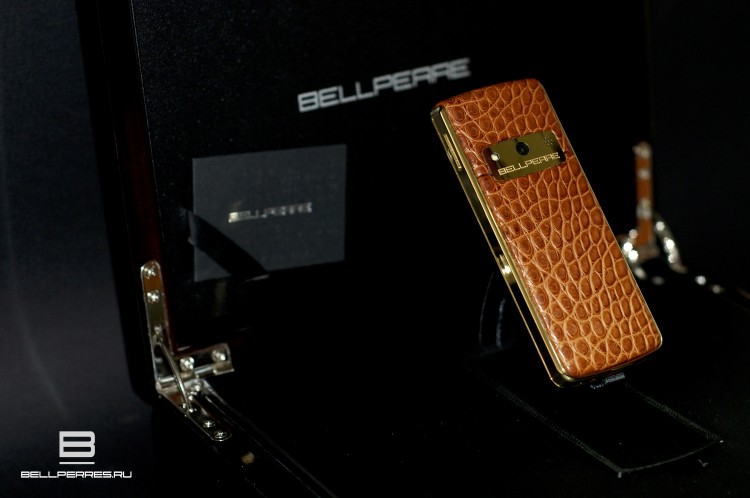 Bellperre-Ultra-Slim-Gold-15