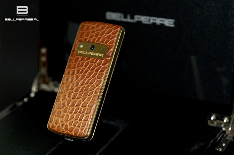 Bellperre-Ultra-Slim-Gold-16