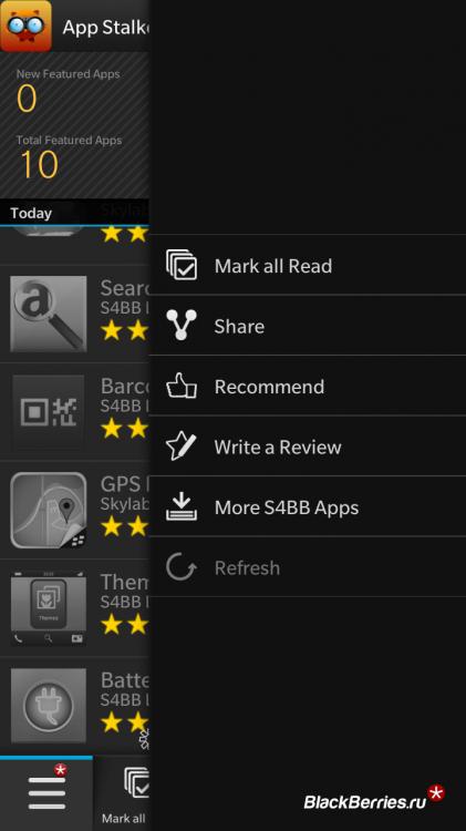 BlackBerry-10-App-stalker-6