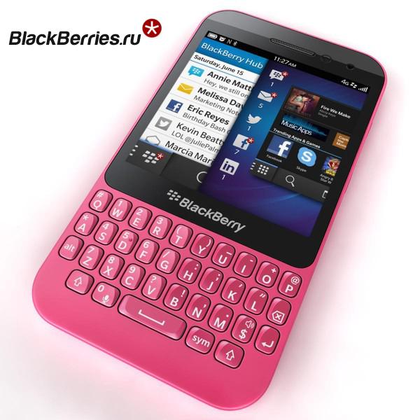 BlackBerry-Q5-pink2