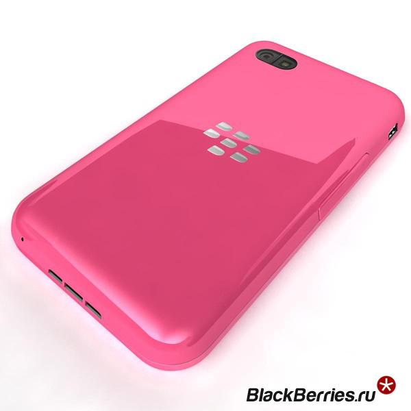 BlackBerry-Q5-pink3