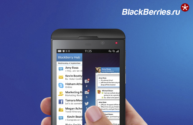 BlackBerry10.2.1-2