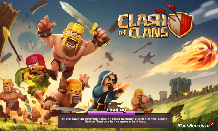 Clash-of-Clans-BlackBerry-10-1