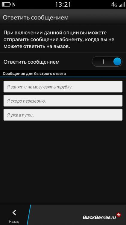 IMG_20140103_1321321-421x750