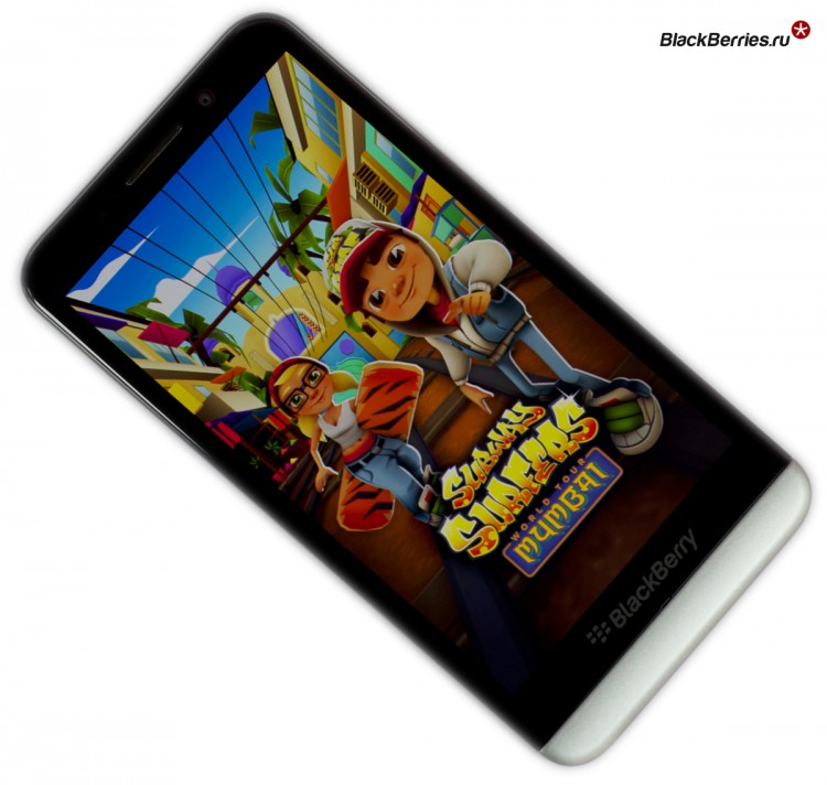 Subway-Surfers-для-BlackBerry-10
