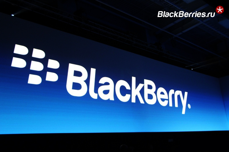 group report blackberry Blackberry® workspaces offers a document-centric group and individual recent studies have shown the education sector is the least prepared for the.