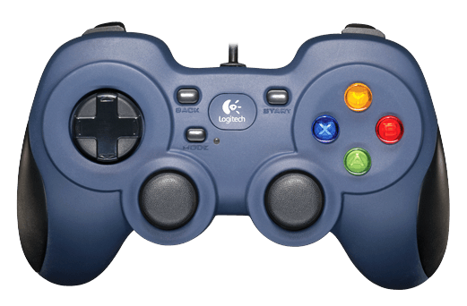 f310-gaming-gamepad-images