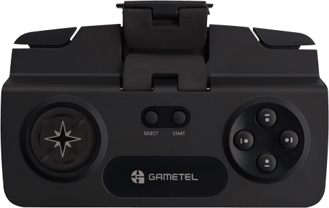 specification_gametel