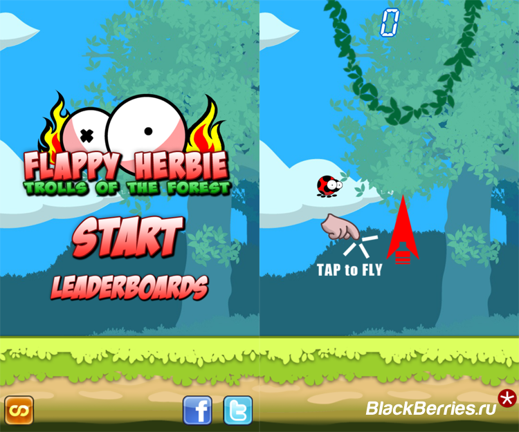 BlackBerry-Flappy-Herbie
