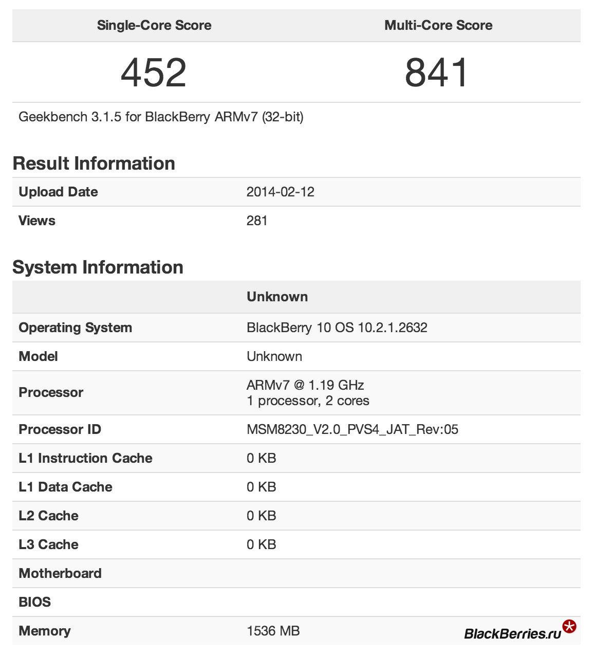 BlackBerry-Jakarta-Z3-spec