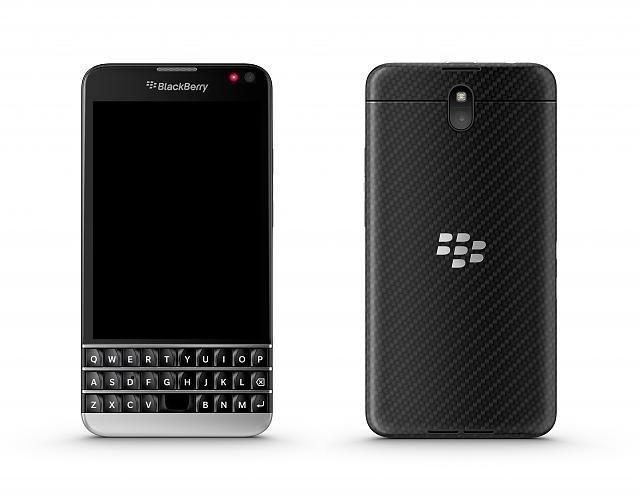 BlackBerry-Q30-Windermere-Concept