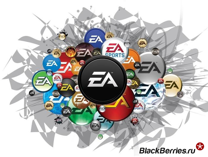 EA-Free-Games