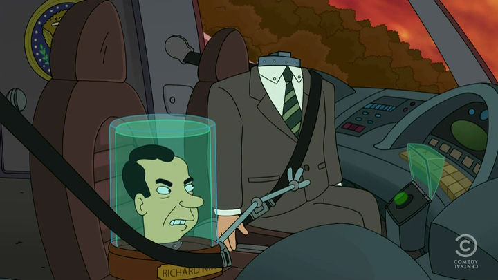 Nixon_and_the_headless_clone_of_Agnew