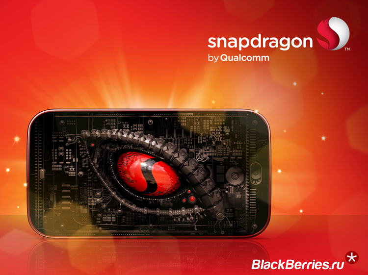Qualcomm-Snapdragon-MSM8994