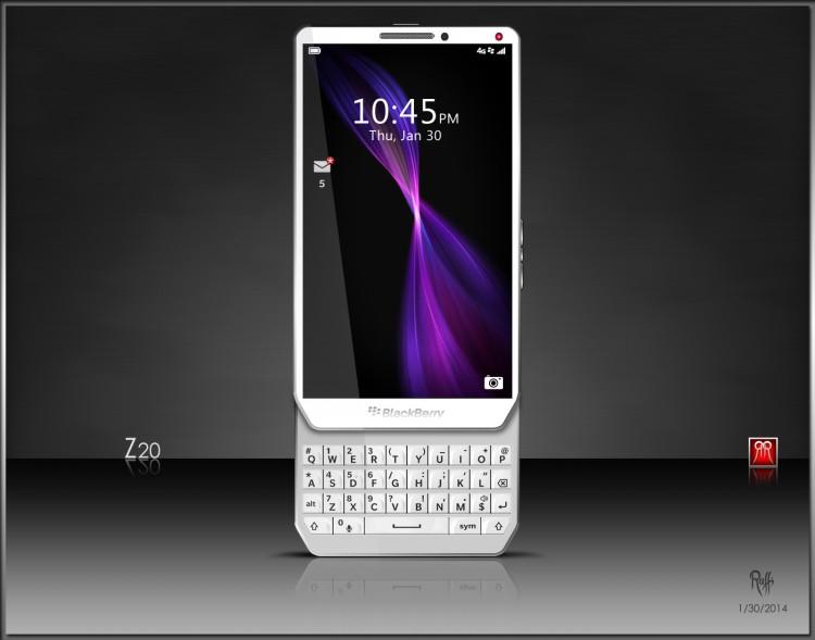 Z20-Slider-White-lrgscreen