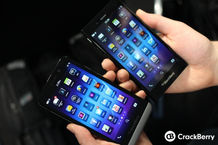 blackberry_z3_z30_0