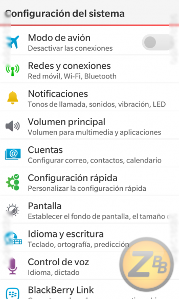 BlackBerry-10-3-5