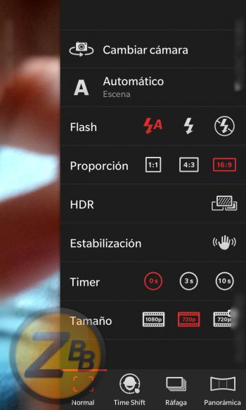 BlackBerry-10-3-7
