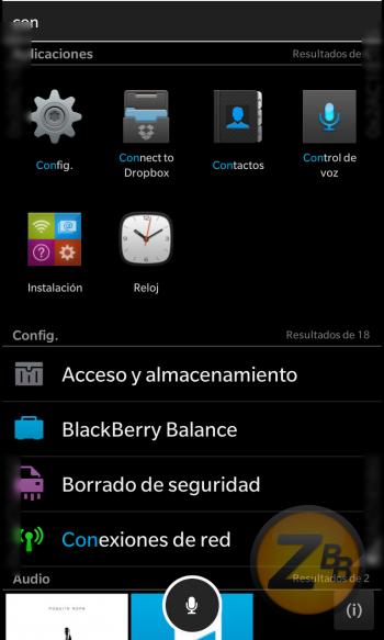 BlackBerry-10-3-9