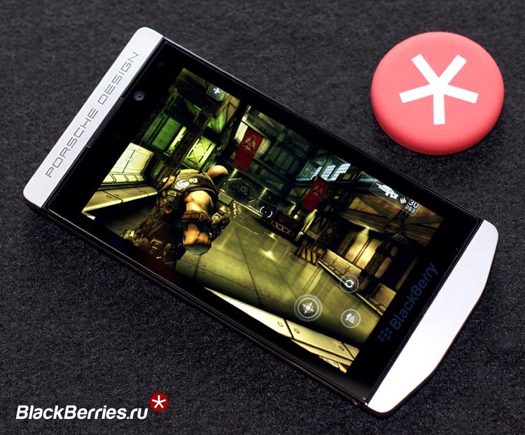 BlackBerry-10-Unity
