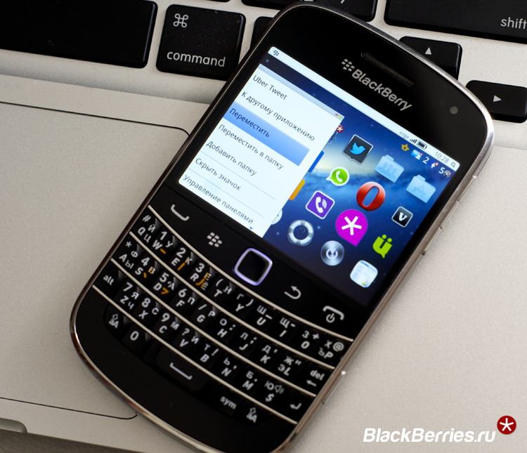 BlackBerry-9900-OS-X-1