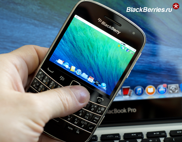 BlackBerry-9900-OS-X