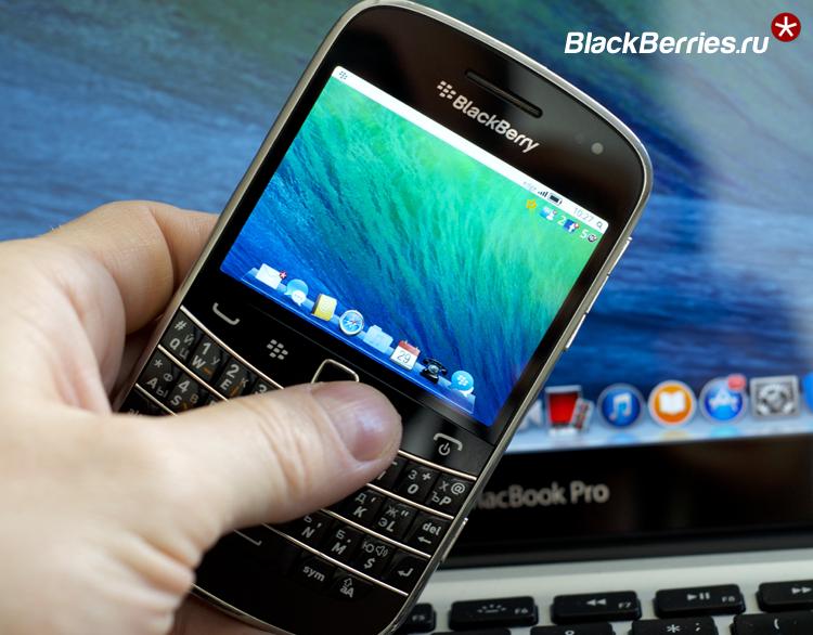 BlackBerry-9900-OS-X