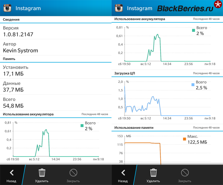 BlackBerry-9982-10-2-1-4