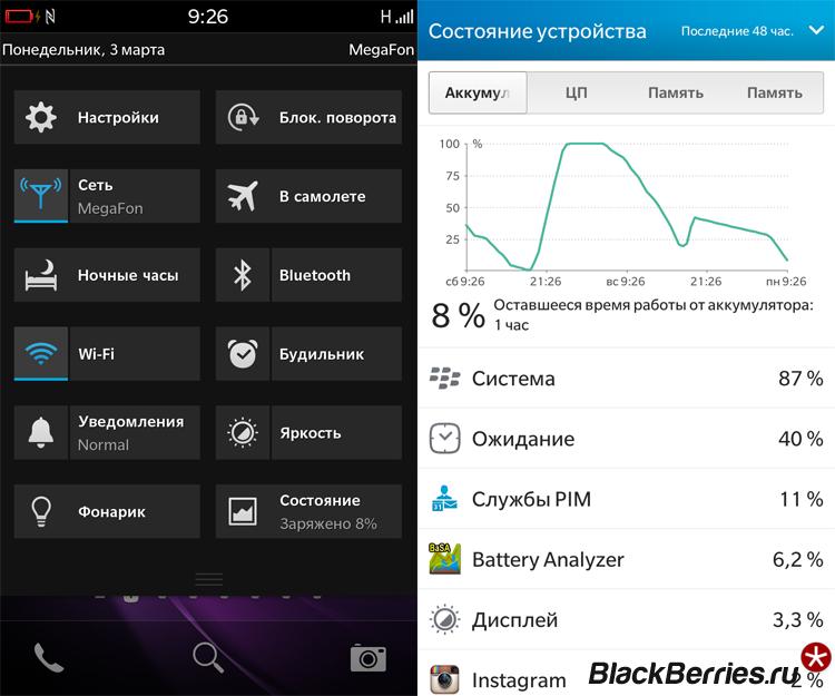 BlackBerry-9982-10-2-1-5